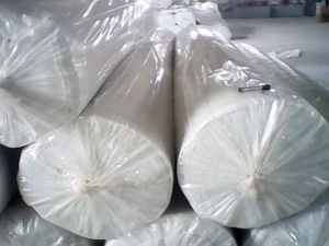 Pet Geotextile Filter Fabric, Pet Thermally Bonded Non Woven Geotextile pictures & photos