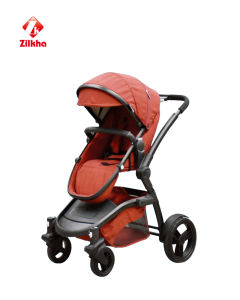 Stylish, Safe Baby Car-Car with Frame and 3 in 1 pictures & photos