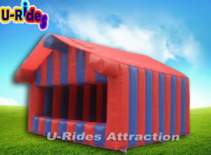 Inflatable Booth tent for advertising Event pictures & photos