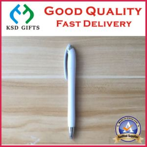 2016 Best Selling Customized Metal Pens pictures & photos