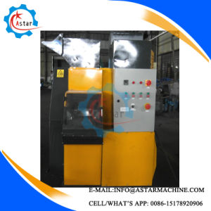 Copper Wire Recycling Machine/Copper Wire Granulator for Sale pictures & photos