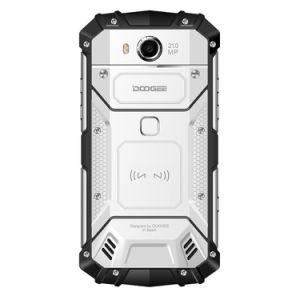 Doogee S60 IP68 6GB RAM Smart Phone Wireless Charging Smartphone pictures & photos
