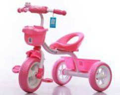 Hot Sales Kids Children Child Baby Car with Ce Certificate pictures & photos