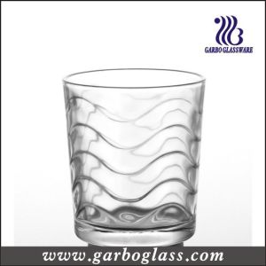 7PCS Glass Water Drinking Set GB12026tyz pictures & photos