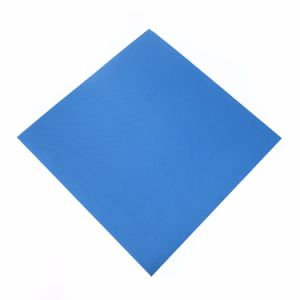Promotions 20mm Thick Interlocking Tatami EVA Foam Play Puzzle Mats for Baby Sport Mat pictures & photos