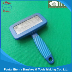 High Quality New Pet Brush pictures & photos