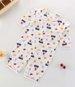 Wholesales New Fashion Children Kids Newborn Baby Romper pictures & photos