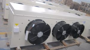 High Quality Dl-105 Air Cooler Fan for Cold Room/Factory Price/Refrigeration Equipment pictures & photos