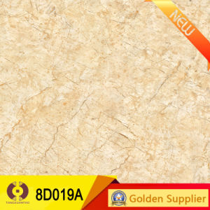 Building Material Polihsed Glazed Tile Floor Tile (8D018A) pictures & photos