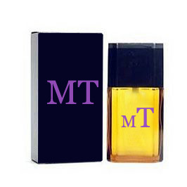 Blue Perfume Super Aaaa Quality Bottle Perfume for Men (MT-073) pictures & photos