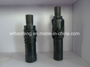 "Downhole Screw Pump 6 5/8"" Torque Anchor for Sale pictures & photos"