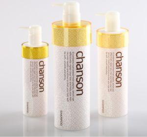 Professional Anti-Dandruff Shampoo (C003)