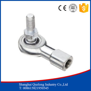 Double Ends Rod End Bearing Spherical Plain Thrust Bearings pictures & photos