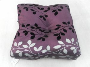 During Production Inspection for Cushion pictures & photos