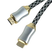 1080p HDMI Cable Gold Plated