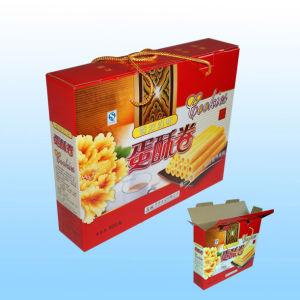 Food Box / Gift Bag / Hand Bags