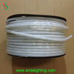 Good Quality LED Rope Light for Christmas pictures & photos