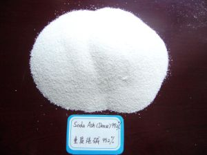 China Manufacture for Zinc Sulfate pictures & photos