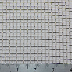 10 Mesh, 0.8 mm Wire Diameter, Ss304 Wire Mesh/Bee Mesh/Screened Bottom Board pictures & photos
