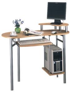 Modern Design Computer Desk (sw0039)