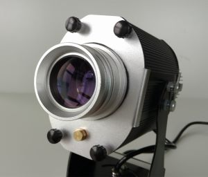 Gobo Projector 3000 Lumens LED Light pictures & photos