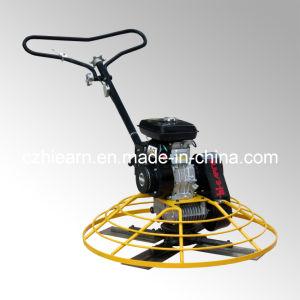 80cm Petrol Power Trowel (HR-S80H) pictures & photos