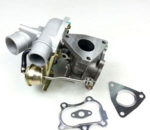 Ht12-19 Turbo Turbocharger 144119s000 047-282 for Nissan Navara pictures & photos