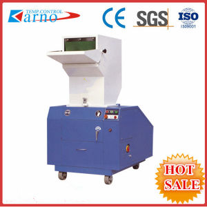 High Output Low Noise Plastic Granulator Crusher Unit (HGJ600)