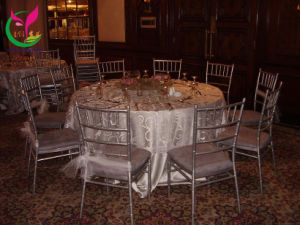 Classic Tiffany Chair for Chiavari (YC-A81) pictures & photos
