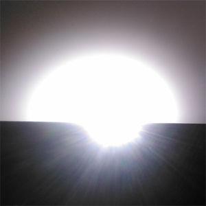 High Haze Light Diffuser Sheet for LED Ceiling Light