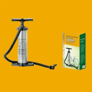 Bike Pump, Bicycle Pump for Sale Tim-Fp9810A pictures & photos