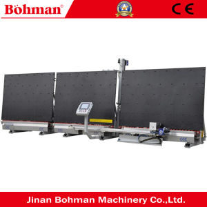 Automatic Insulating Glass Sealing Machine pictures & photos