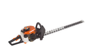 Hedge Trimmer, Gasoline Hedge Trimmer, Garden Tools (SL720A) pictures & photos