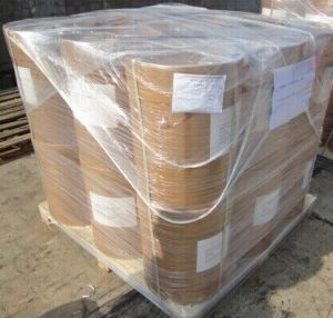 GMP Factory Comestics Raw Material Natural Borneol 464-45-9 pictures & photos