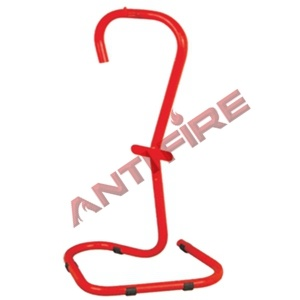 Fire Extinguisher Bracket, Xhl03006 pictures & photos