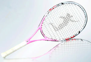Tennis Racquets for Beginner