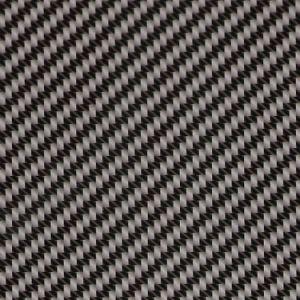 Kingtop 0.5m Width Carbon Fiber Design Aqua Print Film Wdf022 0.5m pictures & photos