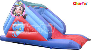 Inflatable Slide/Kids Inflatable Slide for Sale Bb152 pictures & photos