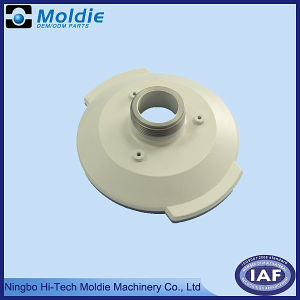 Cheap Aluminium Pressure Die Casting Products pictures & photos