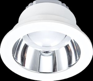 CE RoHS Architectural Aluminum Downlight (TD2203)