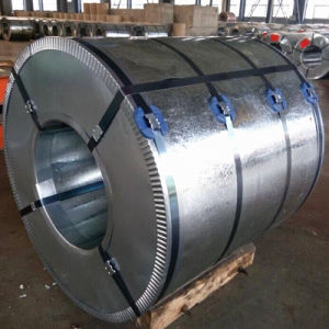 High Sales High Quality Galvanized Steel Coils/Sheets pictures & photos