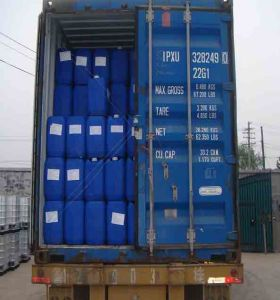 Manufacturer Offer Industrial Chemical Methanoic Acid and Formic Acid Price pictures & photos