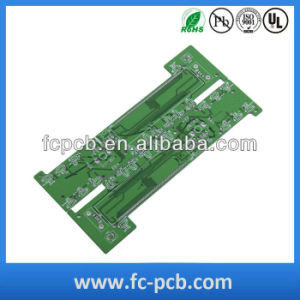 High Quality 2 Layer PCB Board