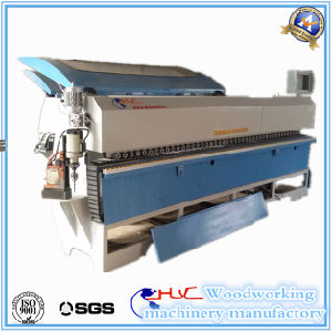 Woodworking Tool of Edge Banding Machine with Heating Press (MFB)