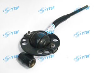 High Quality Beiben Control Stick Assy pictures & photos
