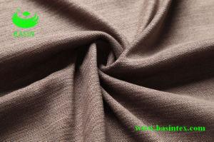 Plain Chenille Sofa Fabric (BS7004) pictures & photos