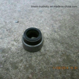 Vg61500040039 Sinotruck HOWO Spare Parts Valve Seal pictures & photos