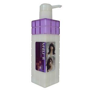 M&Elixr Soft Hair Shampoo 300ml pictures & photos