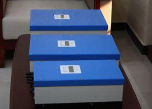 Jntech Solar Pump Inverter for All Kinds of Ordinary AC Pump