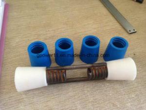 Precast Concrete Welding Four Strut Coil Tie/ Formwork Coil Tie pictures & photos